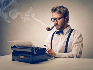 copywriting_670_1