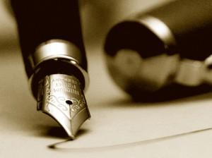 copywriting_670_2
