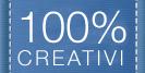 creativi-1