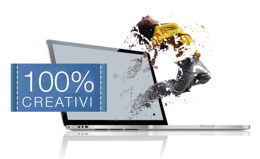 100%creativi-2