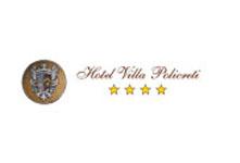 villa 221x150