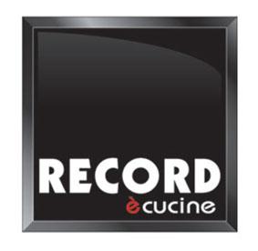 record_cover-954x539