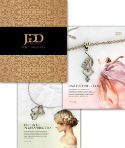 catalogo JDD