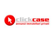 click case